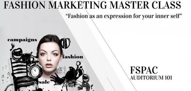 fashion mkt