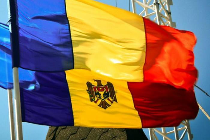 go-for-moldova-proiectul-de-salvare-propus-de-catre-doi-experti-romani-1438328764