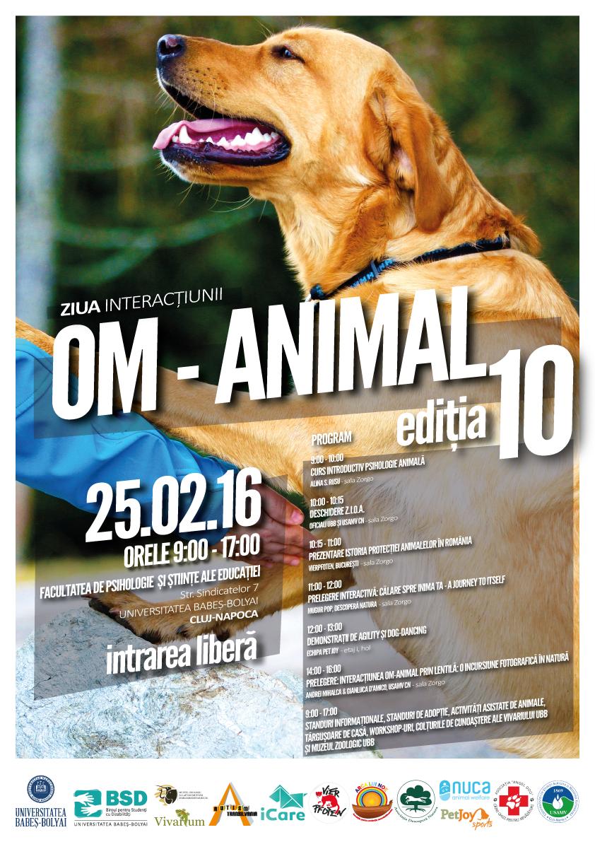 ZIOA10-final