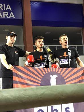 kickbox_3