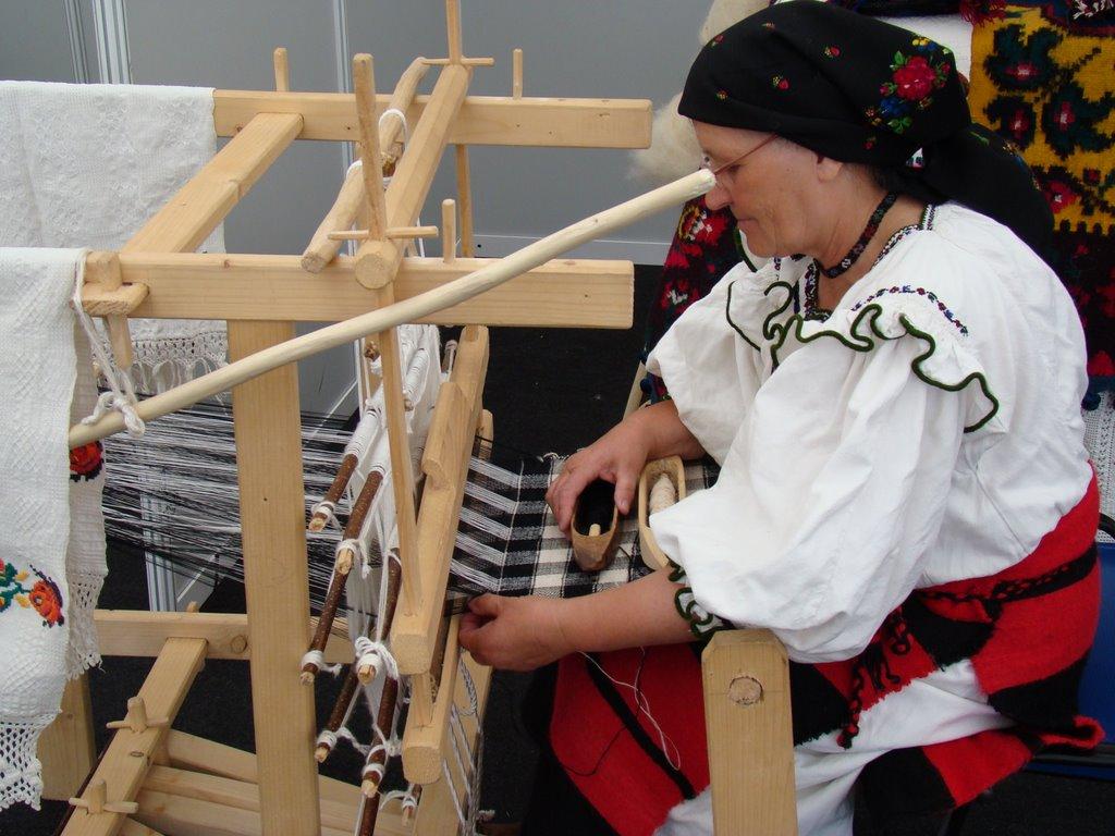 Sursa fotografiei: www.panoramio.com