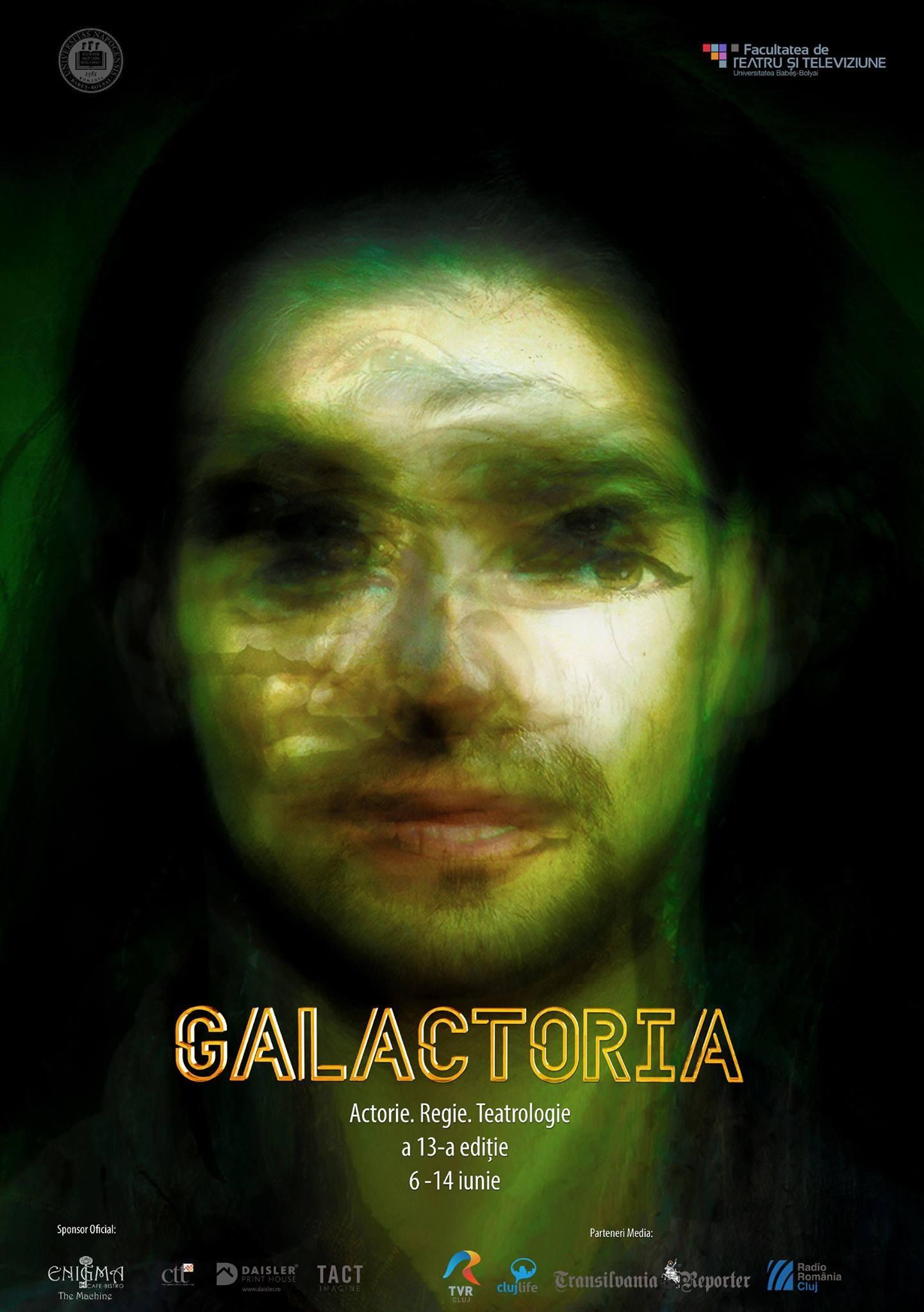 galactoria1