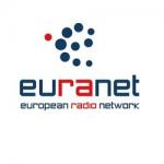 Euranet Logo