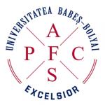FSPAC Logo