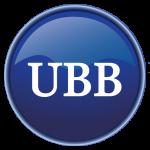 Favicon UBB TV