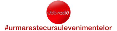 UBB Radio Online