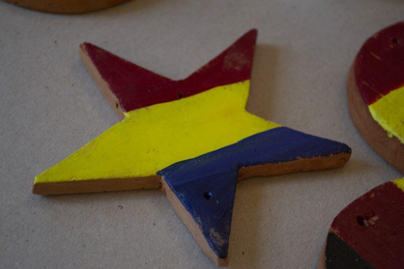 România în Uniunea Europeana (2007)