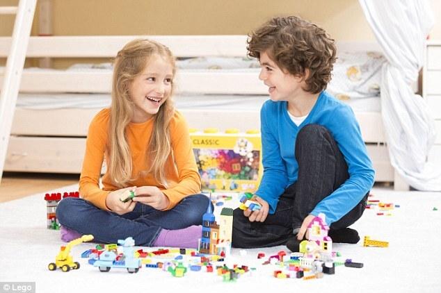 Sursa foto: Lego.com