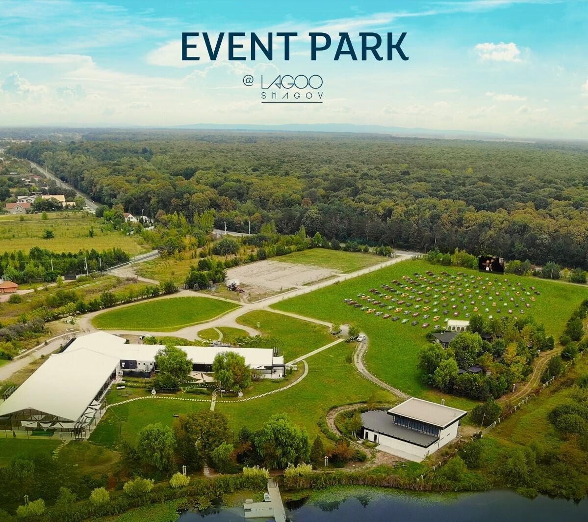 Sursa: https://www.iqads.ro/articol/50509/universum-lanseaza-event-park-snagov-6ha-de-spatiu-verde-pentru-evenimente-drive